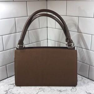 Miche Base Bag Classic Brown